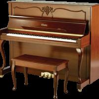 Pianiino transport www.uksestukseni.ee, pianiino vedu. pianiino tõstmine