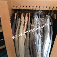 riidekast-kast-rippriiete-jaoks-kolimisteenus
