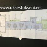 Kolimisteenus Tallinnas www.uksestukseni.ee