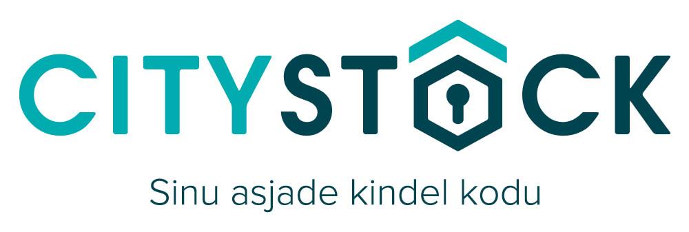 citystock, laopinna rent Tallinnas, miniladu