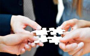 Koostöö pakkumine, koostöö otsin, koostöö transport, koostöö kolimine, kolimisteenus