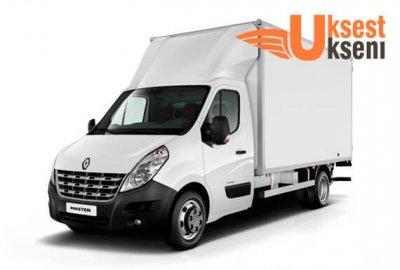 furgoon-tagaluugiga-kolimisteenus-transporditeenus-veoteenus-kaubavedu-uksest-ukseni-kolimine, , transporditeenus ja kaubavedu