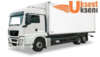 Veok tagaluukiga, kolimisteenus, transporditeenus, veoteenus, kaubavedu, Uksest ukseni, kolimine, , transporditeenus ja kaubavedu