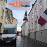 Rahvusvaheline kolimine, Kolimisteenus, kolimine Tallinnas, veoteenus, transporditeenus, kolimisfirma