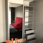 Mööbli valmistamine, mööbli tellimine, mööbli kokkupanek, mööbli paigaldus